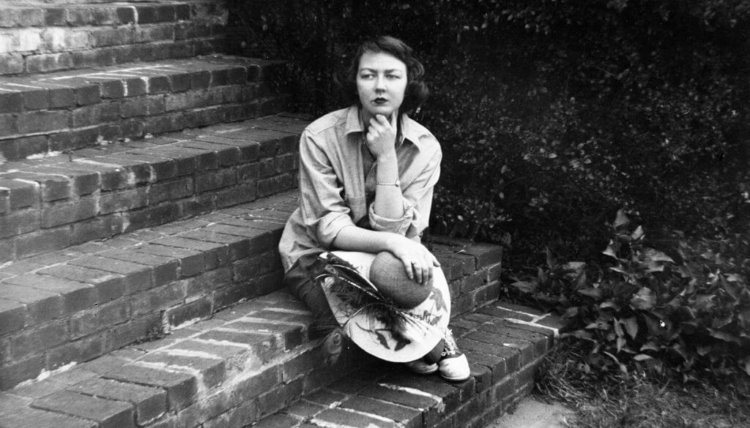 Flannery O'Connor's Writing: A Guide For The Perplexed