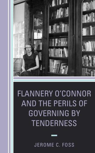 O'Connor And The History Of Political Philosophy