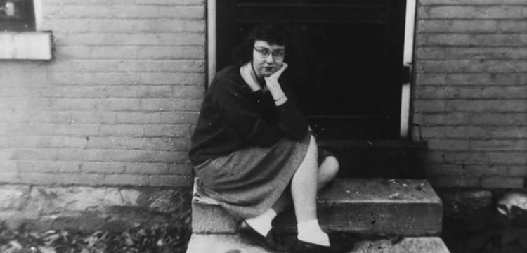 """Flannery O'Connor's """"Spoiled Prophet"""""""