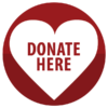 Please Donate To VoegelinView!
