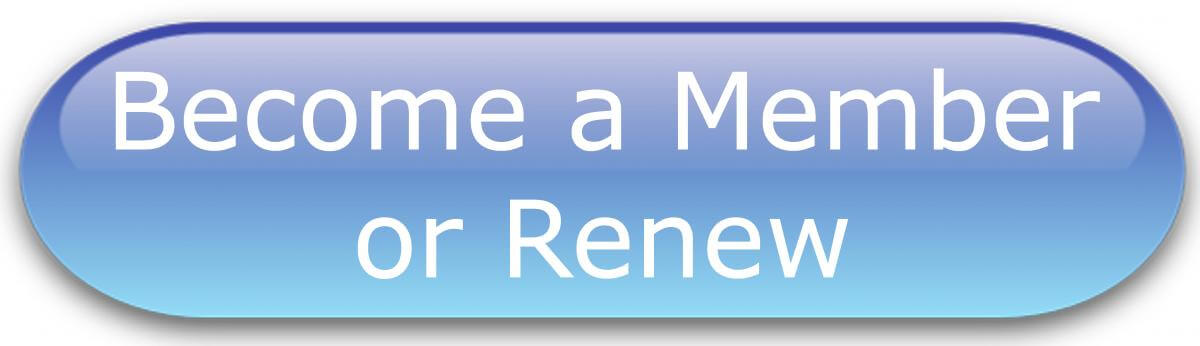 Become Or Renew Your Membership