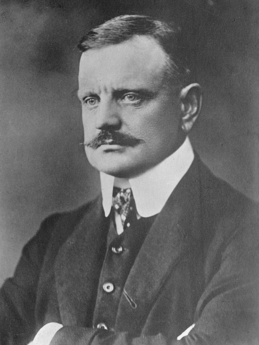 The Tone Poems Of Sibelius