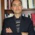 Renaud Fabbri