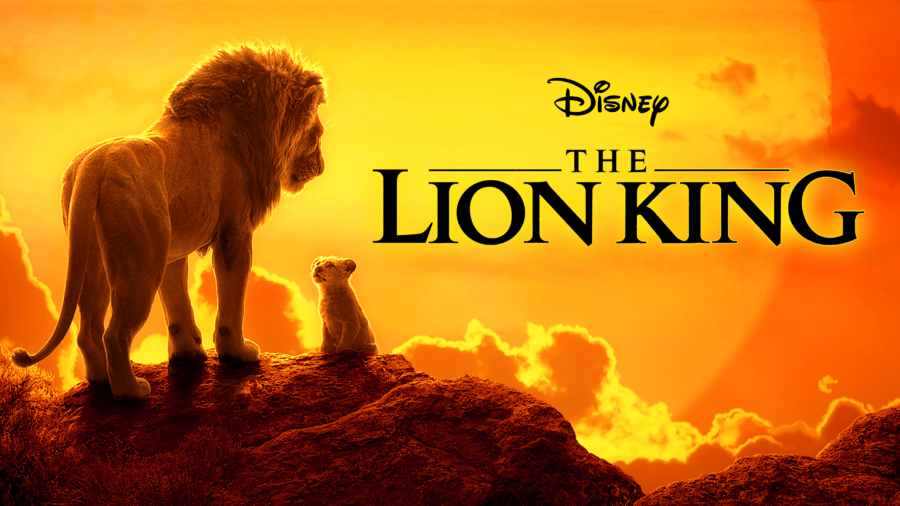 """""""Hamlet With A Happy Ending: The Lion King(s), Neoliberalism, And Simba's Three Kingdoms"""""""