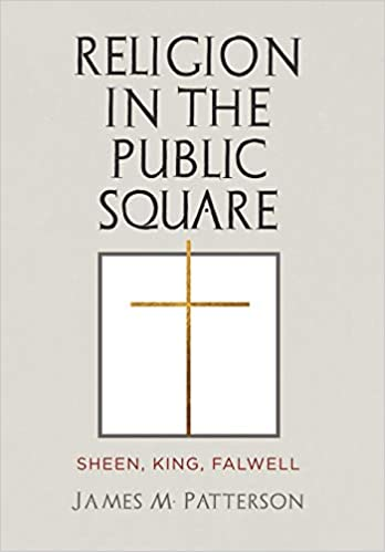 Review Of Religion In The Public Square