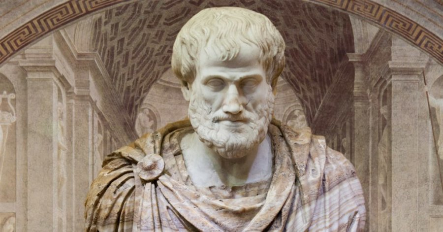 In Pursuit Of The Sublime Pleasure: A Consideration Of Citizenship And Philosophy In Aristotle's The Politics