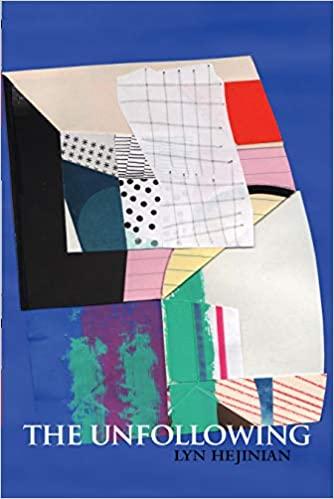 Sense And Senselessness In Lyn Hejinian's Postmodernism