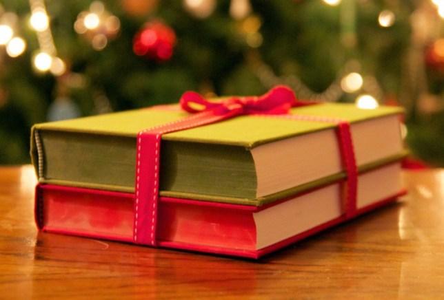 Invitation To 2020 Christmas Readings List