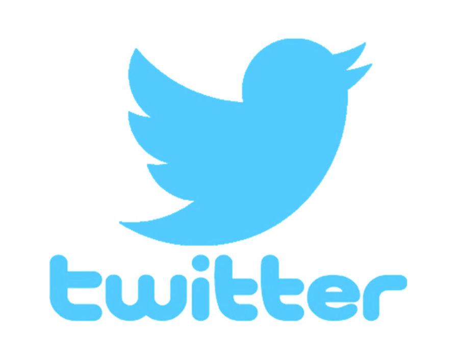 The Eric Voegelin Institute's Twitter