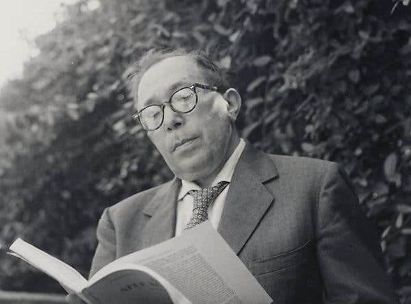 Leo Strauss And The Crisis Of Modernity (I): Liberal Relativism